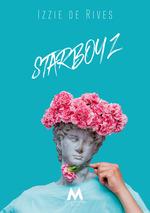Vente Livre Numérique : Starboyz  - Izzie De Rives