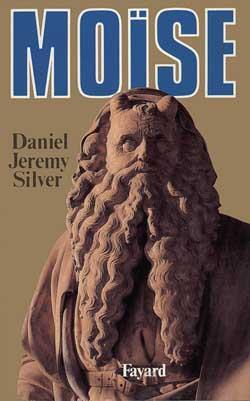 Moise - images et reflets