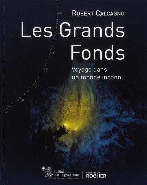 Grands fonds