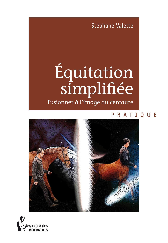 équitation simplifiée
