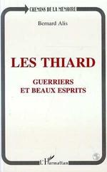 Les Thiards