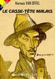 Le casse-tête malais  - Horace Van Offel