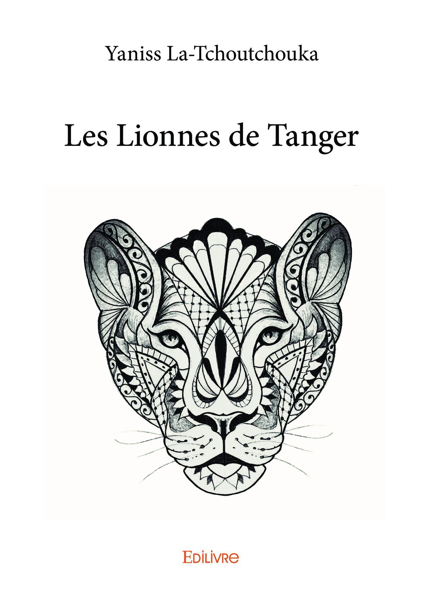 Les lionnes de Tanger