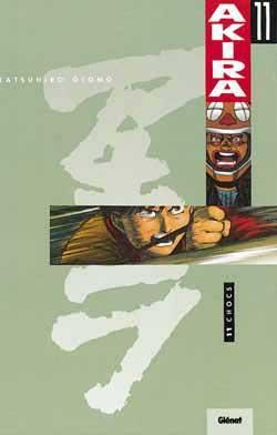 Akira T.11