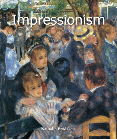 Impressionism