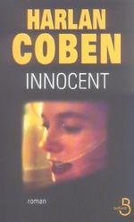 Couverture de Innocent