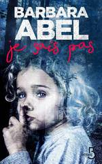 Vente EBooks : Je sais pas  - Barbara Abel