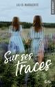 Sur ses traces  - Lili cl Marguerite