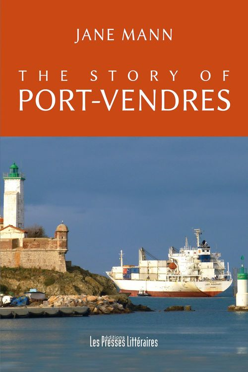 The story of Port-Vendres