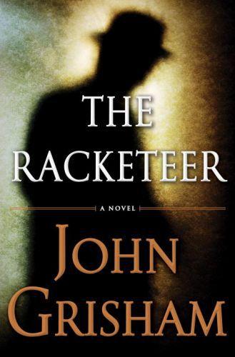 Vente Livre Numérique : The Racketeer  - John Grisham