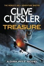 Vente EBooks : Treasure  - Clive Cussler