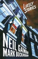 Vente EBooks : Likely Stories  - Neil Gaiman
