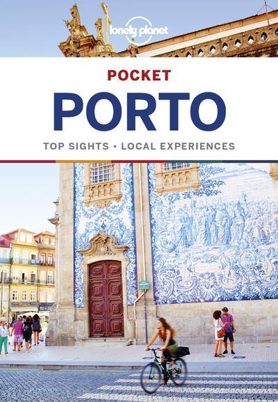Porto (2e édition)