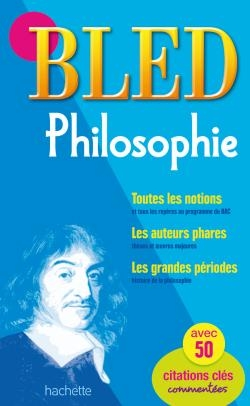 Bled; Philosophie
