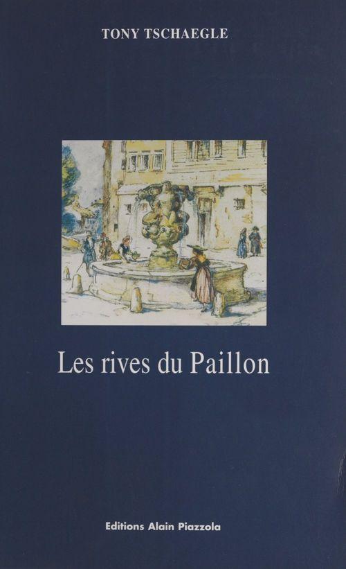 Les Rives du Paillon