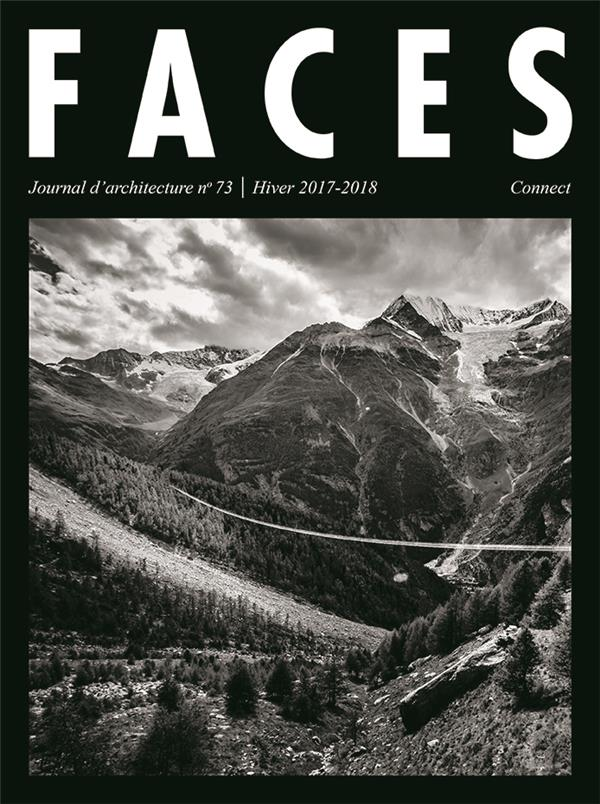 Faces n.73 ; connect