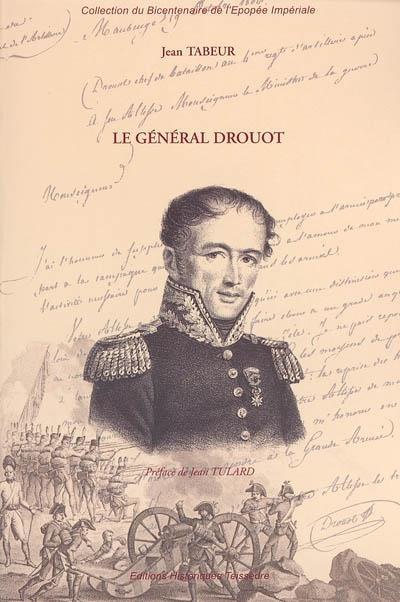Le général Drouot