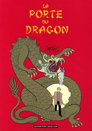 la porte du dragon