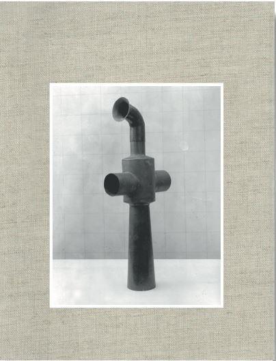 Luce lebart inventions - 1915 - 1938 du masque a gaz a la machine a laver /francais