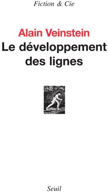 Le developpement des lignes