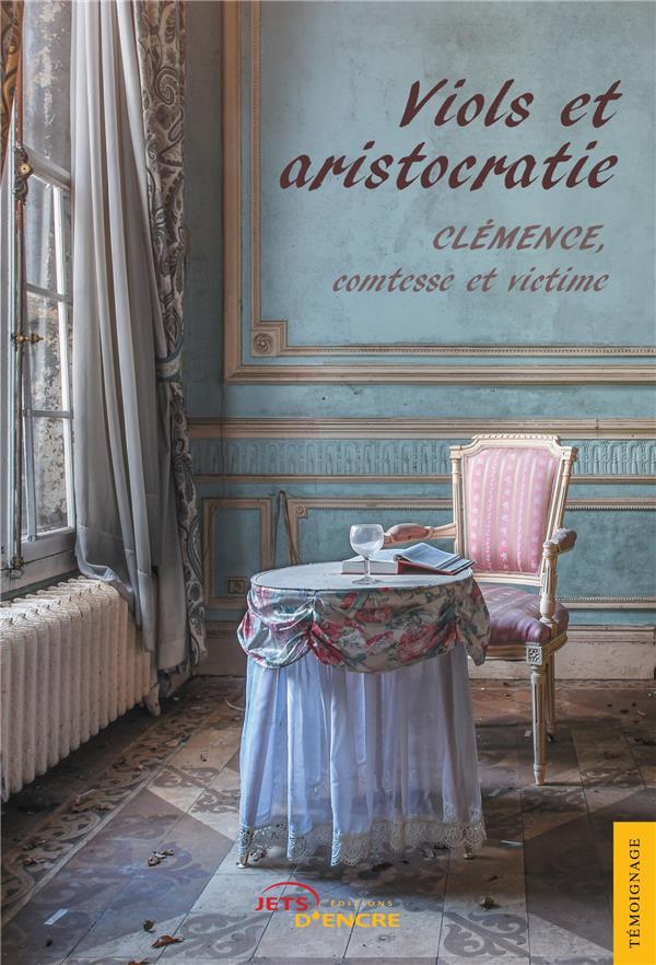 Viols et aristocratie