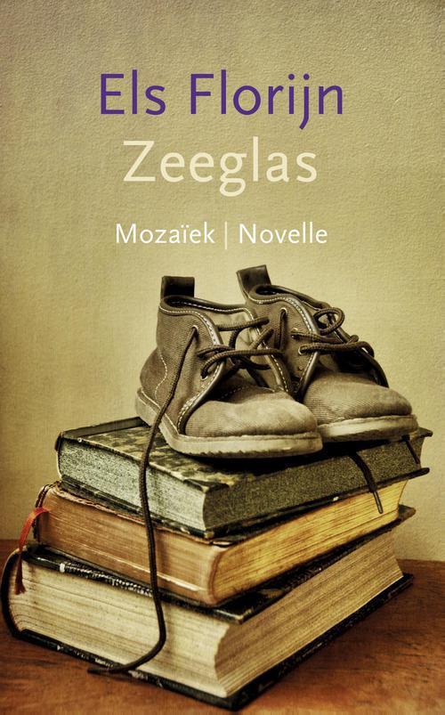 Zeeglas