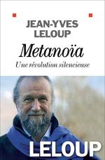 Métanoïa une révolution silencieuse