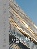 Elizabeth de portzamparc ; leading architects