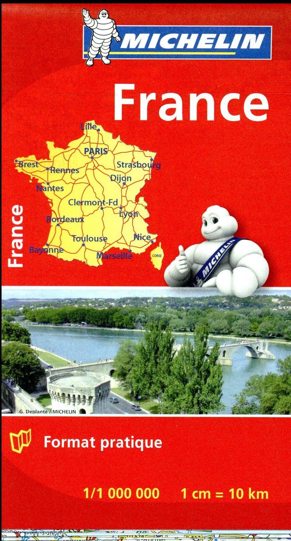 XXX - FRANCE (EDITION 2010)