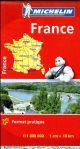 FRANCE (EDITION 2010)