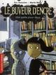 LE BUVEURE D'ENCRE: UNE PAILLE POUR DEUX