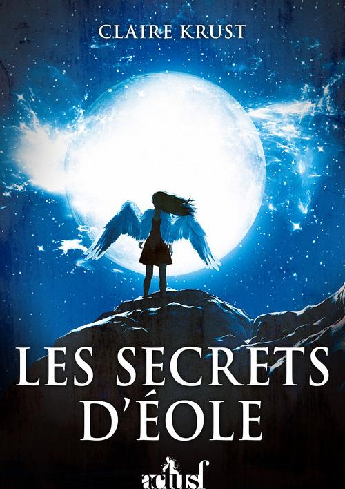 Les Secrets d´Éole