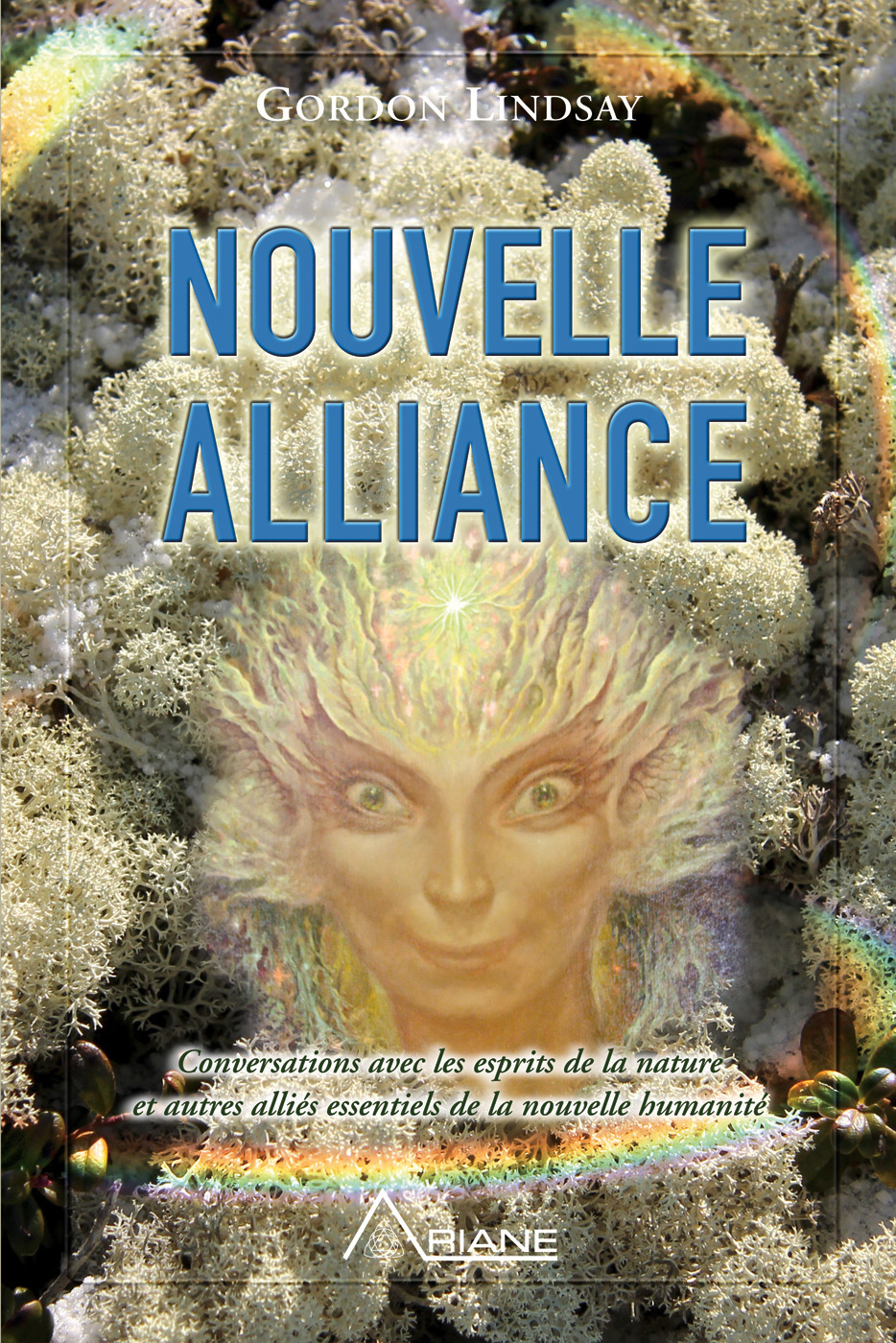 Nouvelle alliance