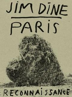 Paris reconnaissance