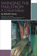 Vente Livre Numérique : Swinging the Maelstrom  - Malcolm Lowry