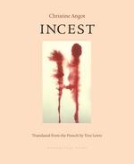 Vente Livre Numérique : Incest  - Christine Angot