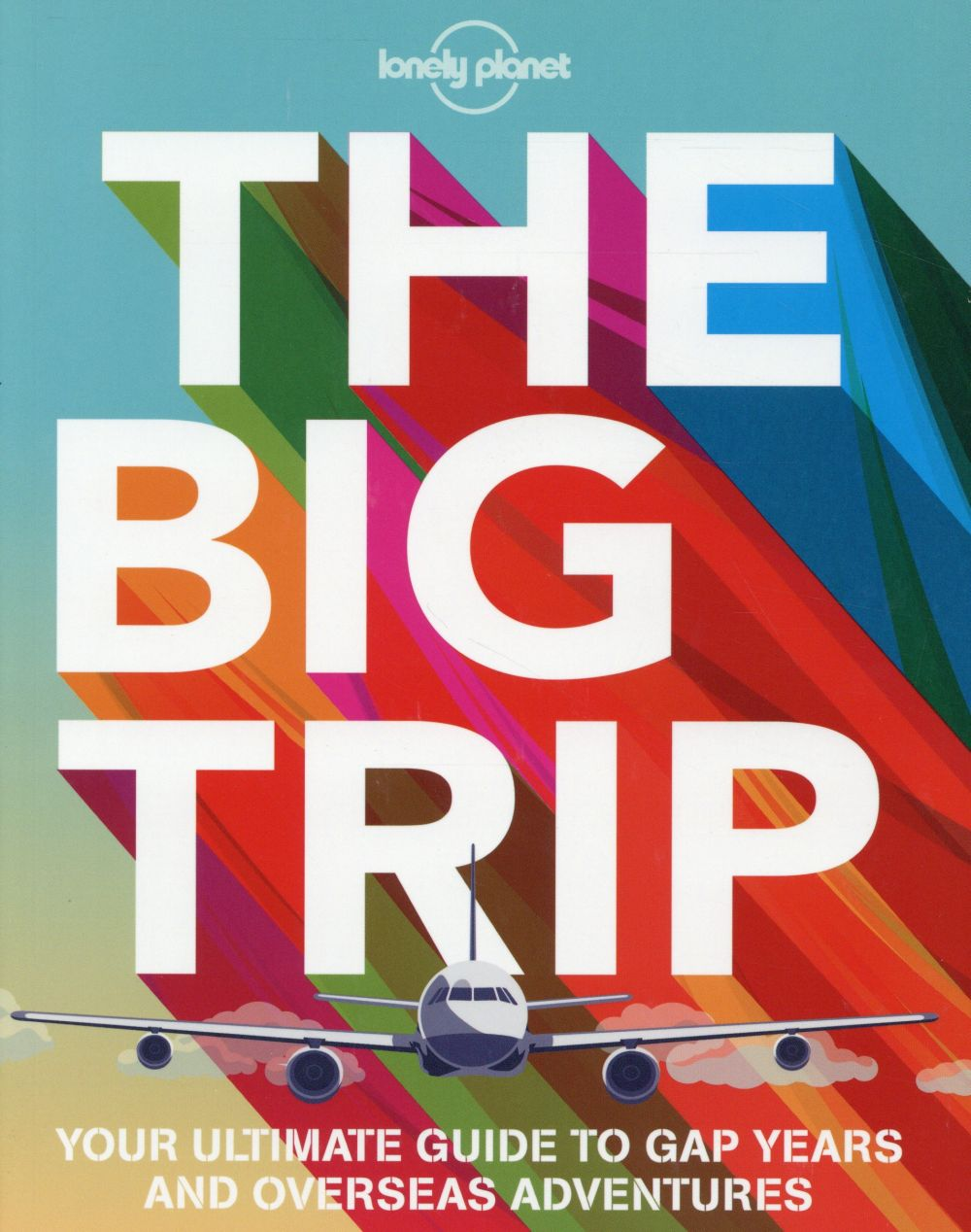 The big trip (3e édition)