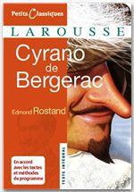 Vente Livre Numérique : Cyrano de Bergerac  - Edmond Rostand