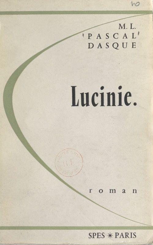 Lucinie