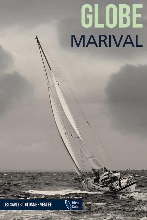 Globe marival