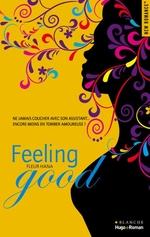 Vente Livre Numérique : Feeling good  - Fleur Hana
