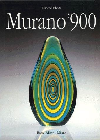 MURANO- 900