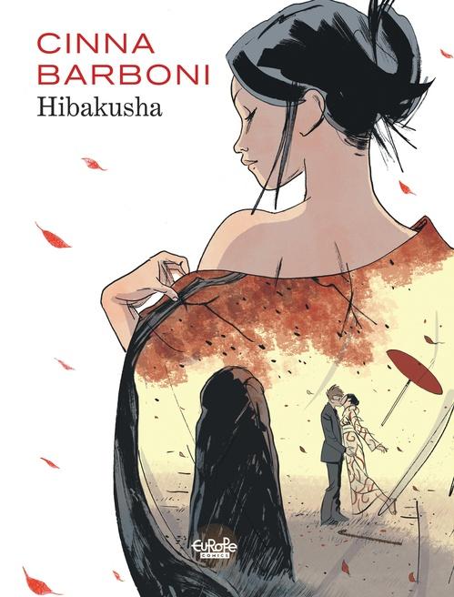 Hibakusha Hibakusha