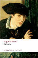 Vente Livre Numérique : Orlando: A Biography  - Virginia Woolf