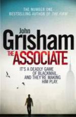 Vente Livre Numérique : The Associate  - Grisham John