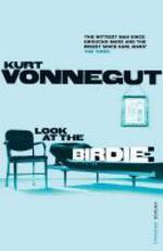 Vente Livre Numérique : Look At the Birdie  - Kurt Vonnegut