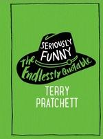 Vente Livre Numérique : Seriously Funny  - Terry Pratchett