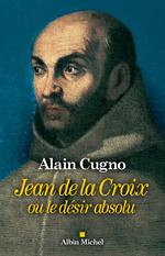 Vente Livre Numérique : Jean de la Croix  - Alain Cugno