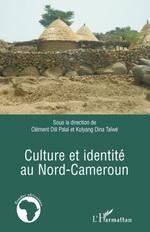 Vente Livre Numérique : Culture et identité au Nord-Cameroun  - Taiwe Dina