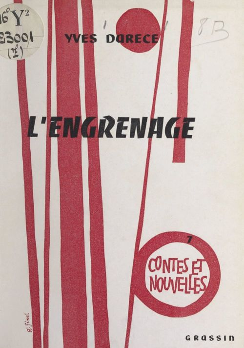 L'engrenage